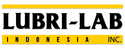 Lubri-Lab Indonesia