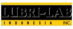 Lubri-Lab Indonesia